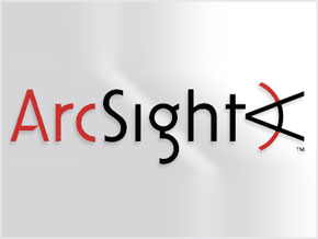 ARC Sight