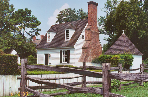 Colonial or craftsman the basics of american home style thestreet