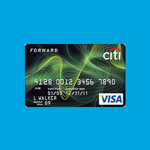 Best Good Credit Credit Card
