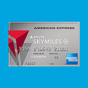Airline Credit Card Offers