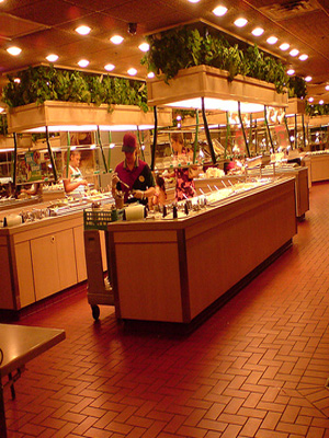 old country buffet  prices,old country buffet locations,golden corral restaurant,golden corral prices,golden coral prices,ihop prices,old country buffet coupons,old country buffet printable coupons,old country buffet lunch price,