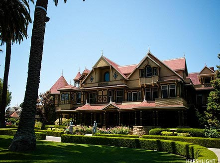 America S Most Haunted Houses Thestreet
