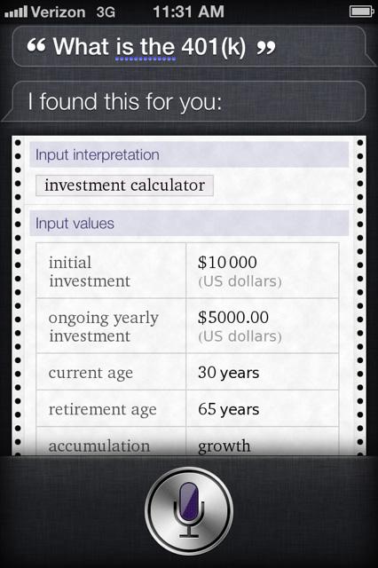 iPhone 4s Siri1