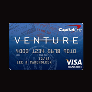 Best credit card deals for airline miles upcoming verizon deals miles credit cards availableother benefits can be perfect for business travelers including reduction or elimination of foreign transaction fees and reheart Images