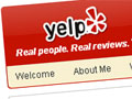 Before You Get Sued: Read Prior to Posting at Yelp, TripAdvisor