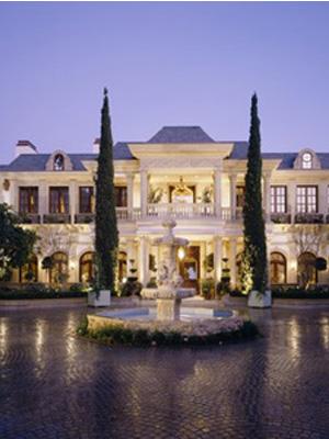 Floor Plans Mansions Castles