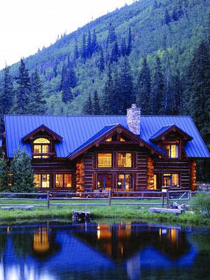 Extreme Log Homes Image Search Results