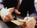 Prepaid Cards: Conveniently Risky?