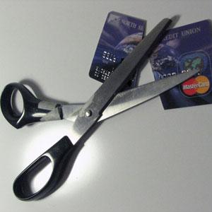 Apply Online for PenFed Visa Platinum Cash Rewards Card