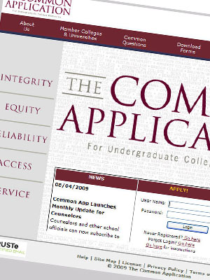 Updated USC Pharmacy Supplemental Application      Web Development  iOS and Beyond with Scope