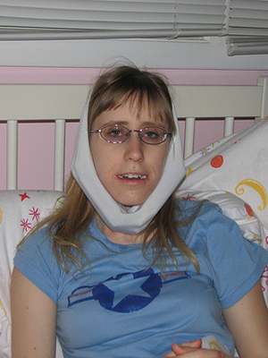 Removing Wisdom Teeth. One other big example of an unnecessary treatment is