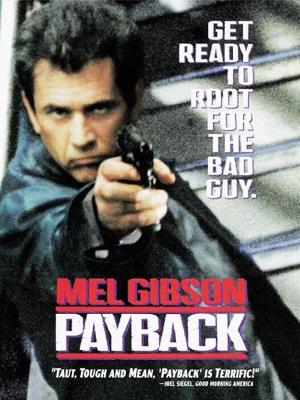 mel gibson wife robyn. Mel Gibson#39;s wife Robyn