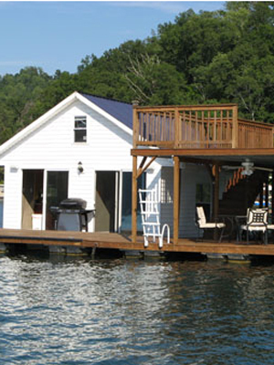 floating house for sale norris lake images frompo