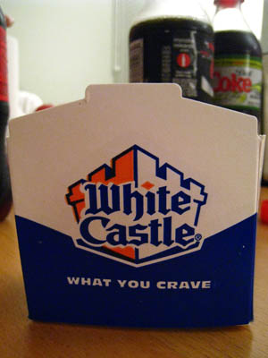 white castle personals Brand new please allow 5-7 working days for delivery this item is shipped from our nz warehouse the white castle by pamuk, orhan isbn: 9780571309696 p.