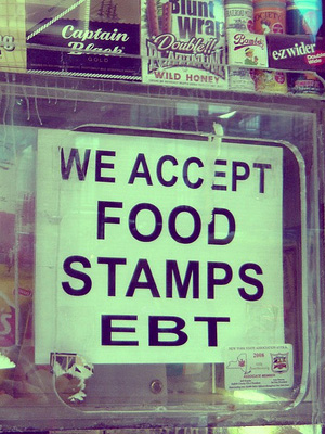 ebt machine not working