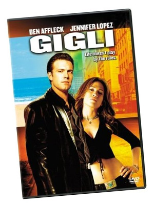 http://i.thestreet.com/files/tsc/mainstreet-photos/photo-gallery/art-gallery/gigli.jpg