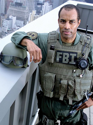 Is this a good way to become an FBI Special Agent?