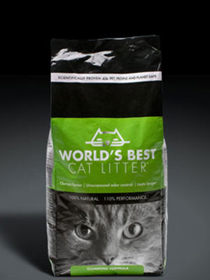Miss Kitty Litter Coupons Vacuum Kitty Litter Patent
