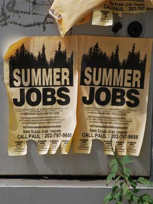 teen summer jobs 1 Lesbians Ultra : Sexy Lesbian Pussy Rubbing. — Tags: free lesbian clips, ...