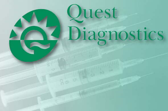 Find the latest job openings at Quest Diagnostics, then join Ladders to find the best jobs for you and get noticed by over 22, recruiters.