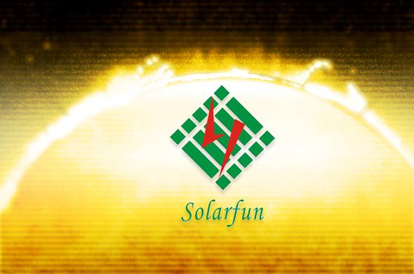 Solarfun Solarfun (SOLF) Announces 12.65 MW In PV Module Orders