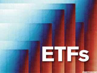 Unsupportable Fervor Requires an ETF Wish List