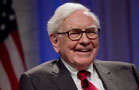Berkshire Hathaway Operating Earnings Rise 42%