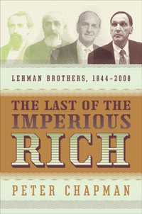 The-Last-Of-The-Imperious-Rich