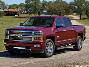 Bell Said 30 Of Pickup Truck Ers Spend 40 000 Or More For Their Trucks While The Basic 2017 Silverado Will Start At Around 24
