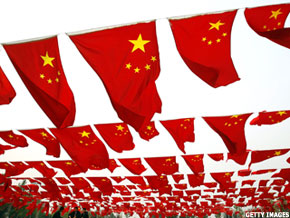 Chinese RTOs Targeted by Interactive Brokers - TheStreet