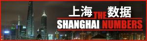 China Reverse Takeover Stocks (RTOs)