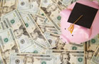 Student Debt Continues to Rocket: NY Fed