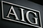 Benmosche Triumphs as AIG Swings to P&C Underwriting Profit (Update 1)