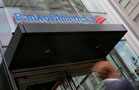 'Easy Money' Over for Bank of America Stock: KBW