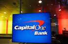 Capital One Management Backtracks, Sparking Downgrade