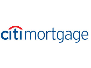 Citi Mortgage CEO Sanjiv Das Departs