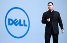 Dell Earnings Don't Matter If Icahn Campaign Hardens