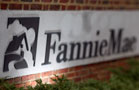 Fannie and Freddie: Financial Winners