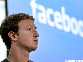 FACEBOOK IPO will put public markets to shame