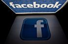 Investors Shouldn't 'Like' Facebook at Current Price
