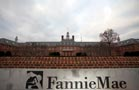 Fannie Mae, Freddie Mac Help Uncle Sam Shrink Deficit: CBO