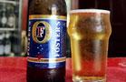 Foster's Beer Buyout