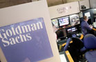 Goldman Offers Hedge Funds to the 99%
