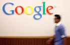 Google's Tax Sheltered Earnings Miss