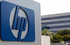 HP Bets on Google With the Help of Nvidia