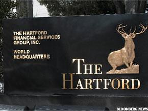 Hartford Financial