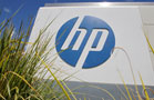 Investors Warm to HP but Big Challenges Remain