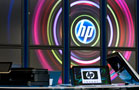 The 5 Dumbest Things on Wall Street: The All-HP Edition