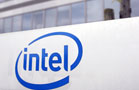 Intel, AMD, ARM: Chip Sector Outlook
