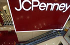 JCPenney Reports Loss, Tumbles After-Market